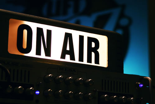 radio24onair